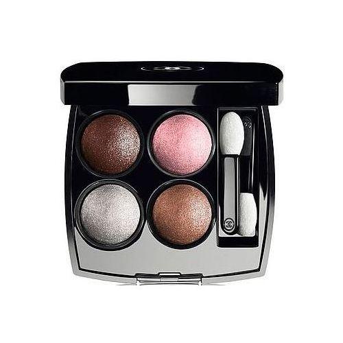 Chanel Les 4 Ombres Eyeshadow 2 gram 14 Mystic Eyes