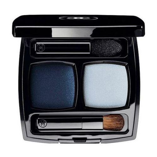 Chanel Ombre Contraste Duo Eyeshadow 2,5 gram 30 Brutandul