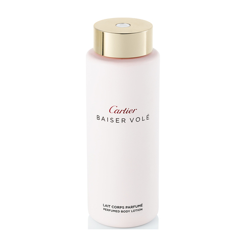 Cartier Baiser Vole Body lotion 200 ml
