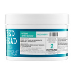 Tigi Bed Head Urban Antidotes Recovery Treatment Mask 200 ml
