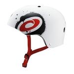 Osprey helm XS