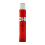 CHI Shine Infusion Hair Shine Spray 150 gram