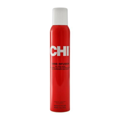 CHI Shine Infusion Hair Shine Spray 150 gram
