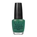 OPI Nagellak 15 ml Jade Is The New Black