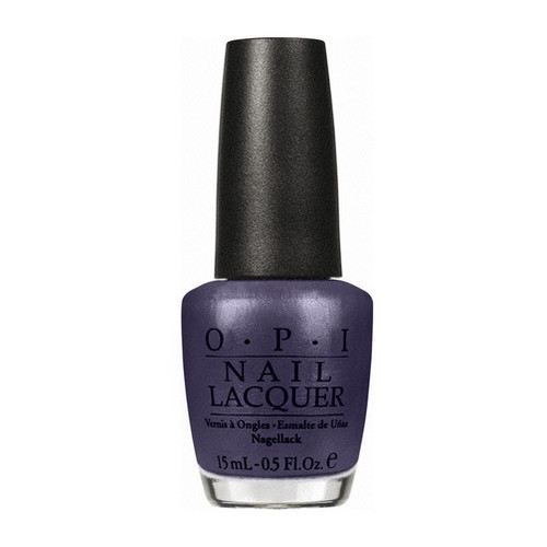 OPI Nagellak 15 ml Russian Navy