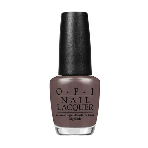 OPI Nagellak 15 ml You Don't Know Jacques