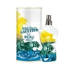 Jean Paul Gaultier Le Beau Male Summer Edition eau de toilette 125 ml