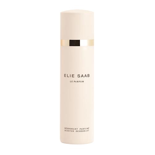 Afbeelding van Elie Saab Le Parfum Deodorant 100 ml