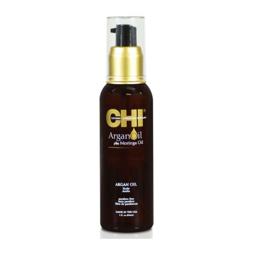 Afbeelding van CHI Argan Oil 89 ml