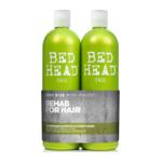 Tigi Bed Head Urban Antidotes Re-energize Set