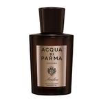 Acqua Di Parma Colonia Ambra eau de cologne 100 ml
