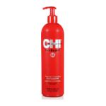 CHI 44 Iron Guard Thermal Protecting Conditioner 739 ml