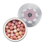Guerlain Light Revealing Pearls Of Powder 25 gram Medium