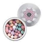 Guerlain Light Revealing Pearls Of Powder 25 gram Clair