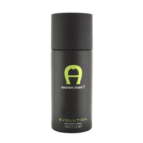 Afbeelding van Etienne Aigner Man No 2 Evolution Deodorant 150 ml