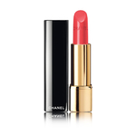 Chanel Rouge Allure Lipstick 3,5 gram 136 Mélodieuse