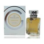 Gres Greta Garbo Goddess Eau de parfum 60 ml