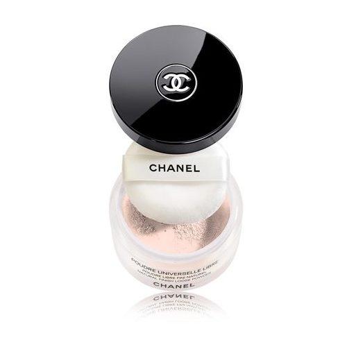 Chanel Poudre Universelle Libre 30 gram 22 Rose Clair