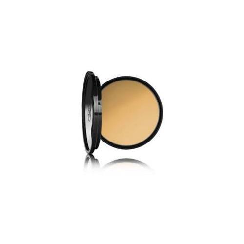 Chanel Vitalumiere Aqua Compact Creme Recharge 13 gram