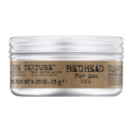 Tigi Bed Head Pure Texture Molding Paste 83 gram
