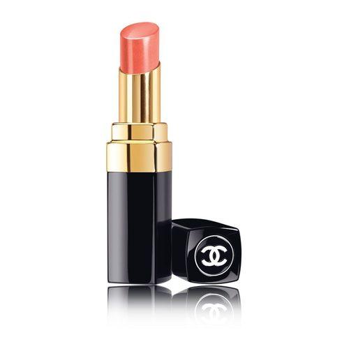 Chanel Rouge Coco Shine Lipstick 3,5 gram