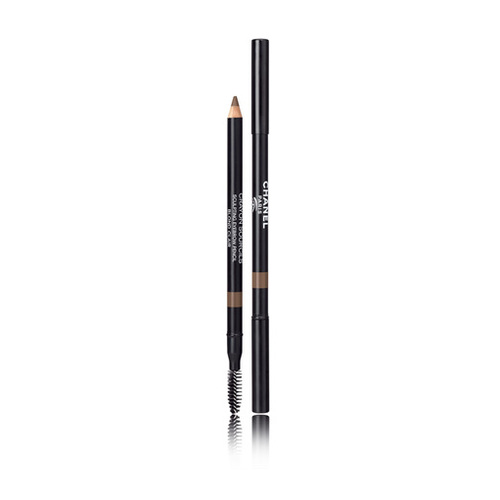 Chanel Crayon Sourcils 1 gram 30 Brun Naturel
