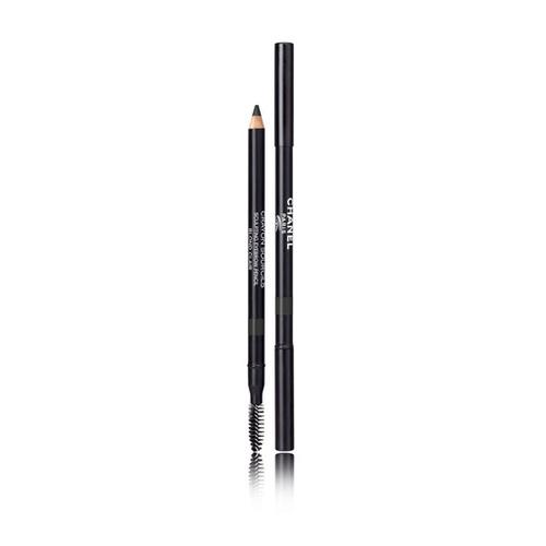 Chanel Crayon Sourcils 1 gram 60 Noir Cendré