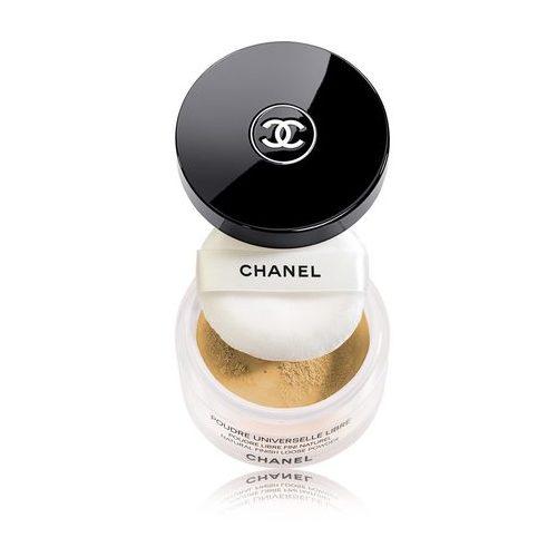Chanel Poudre Universelle Libre 30 gram