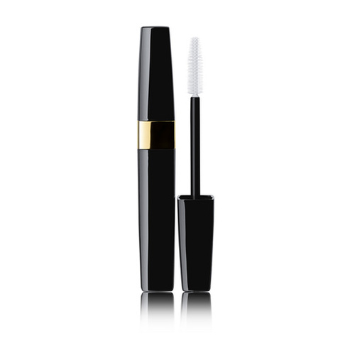 Chanel Inimitable Mascara 6 ml