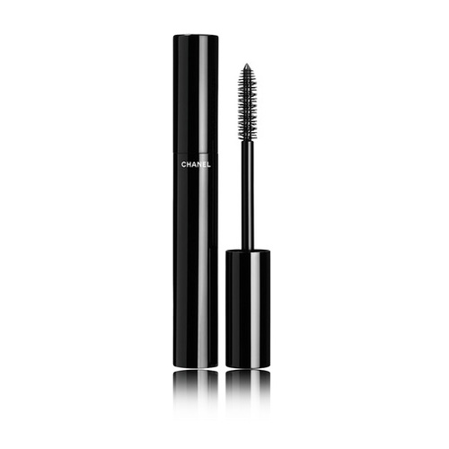 Chanel Le Volume De Chanel Mascara 6 ml