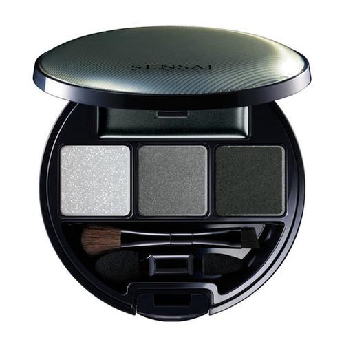 Sensai Eye Shadow Palette 4,5 gram