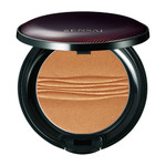 Sensai Bronzing Powder 4,5 gram