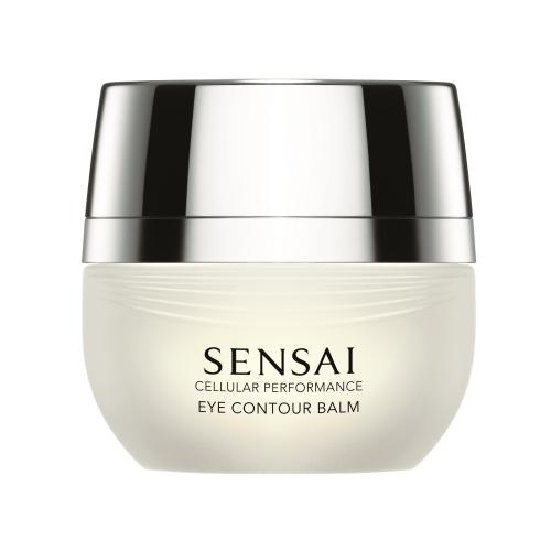 Sensai Eye Contour Balm 15 ml