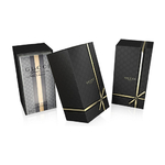Gucci Made To Measure gift set