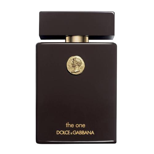 Dolce & Gabbana The One for men eau de toilette collectors edition 100 ml