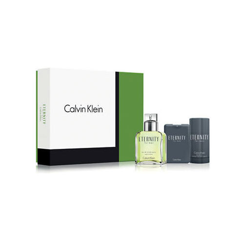 Calvin Klein Eternity Men gift set