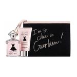 Guerlain La Petite Robe Noire gift set