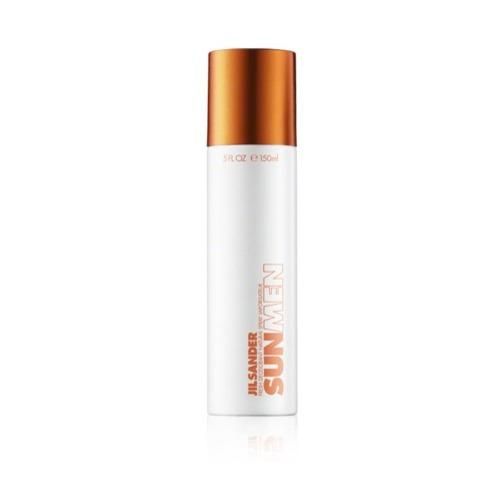 Jil Sander Sun Men deodorant 150 ml