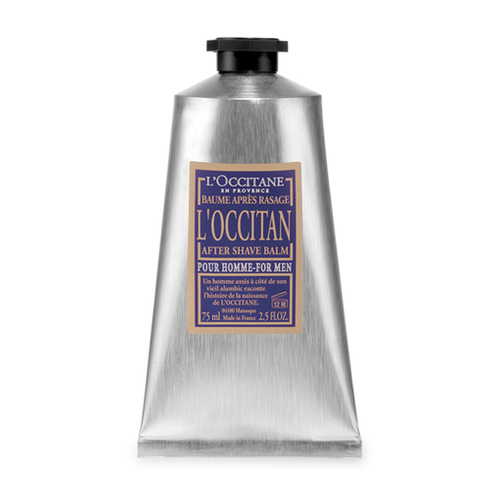 L'Occitane Aftershave Balsem 75 ml
