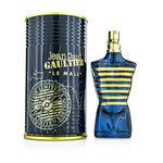 Jean Paul Gaultier Le Male Capitaine Collectors Edition eau de toilette 75 ml