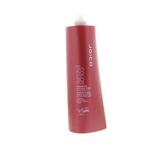 Joico Color Endure Sulfate-free Shampoo 1.000 ml