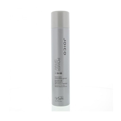 Joico Power Spray 300 ml