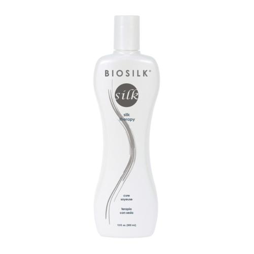 Biosilk Silk Therapy Serum 355 ml