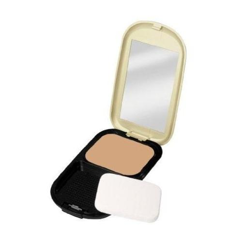 Max Factor Facefinity Foundation Compact 10 gram