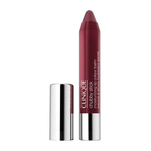 Clinique Chubby Stick Moisturizing Lip Colour Balm 7 ml Graped Up