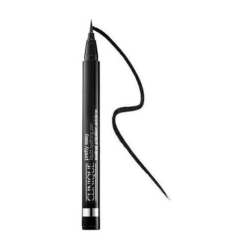 Clinique Pretty Easy Liquid Eyelining Pen 2 ml Black