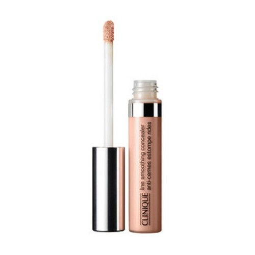 Clinique Line Smoothing Concealer 2 ml