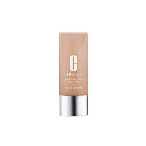 Clinique Perfectly Real Makeup 30 ml