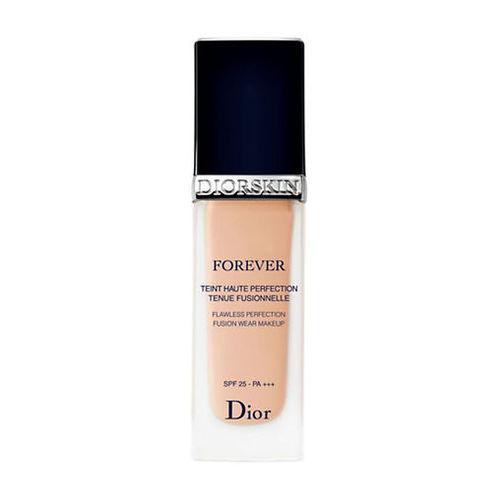 Dior Skin Forever Foundation 30 ml