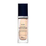 Dior Diorskin Star 30 ml 010 Ivory